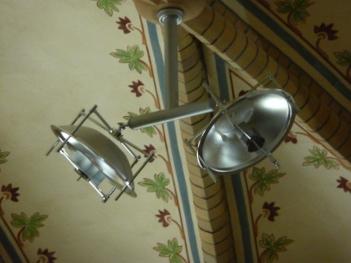 Creativ Leuchten Indirektbeleuchtung Mit Hohem Anspruch
