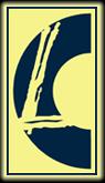 Logo von CREATIV-LEUCHTEN Andreas Dittrich e.K.